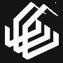 Got Gutters LLC Logo